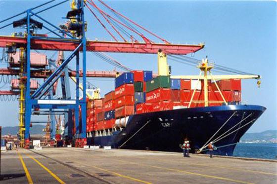 Marítimo e OffShore